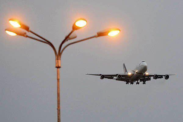 توسعه صنعت تعمیر و نگهداری هواپیما با مشارکت دانشبنیانها در دستور کار معاونت علمی