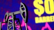 سقوط ۱۲۶ میلیارد دلاری درآمد نفتی تولیدکنندگان خلیج فارس