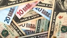 مجازات برای ممانعت از ورود ارز به کشور