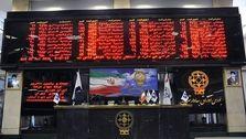 حمایت امروز سهام داران حقوقی از بورس تهران