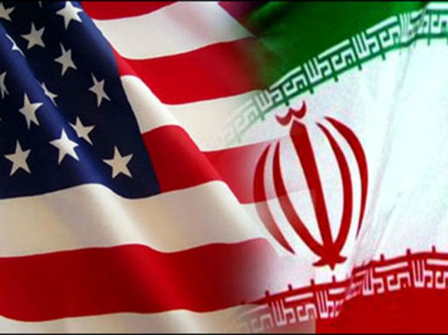 تصویب طرح سه فوریتی اقدام متقابل ایران علیه آمریکا