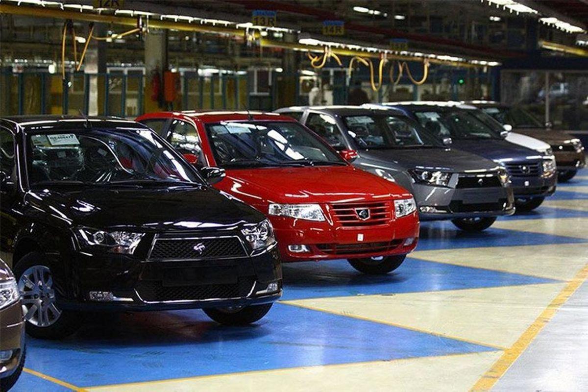 باید ها و نباید های عضویت دایم ایران در سازمان شانگهای برای خودروسازی ایران