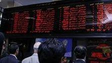 دولت در سه ماه اخیر بیش از ٣ برابر بودجه کل امسال در بورس سهام فروخت