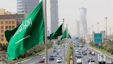 ناکامی عربستان در بازگرداندن نرخ تورم به زیر ۵ درصد