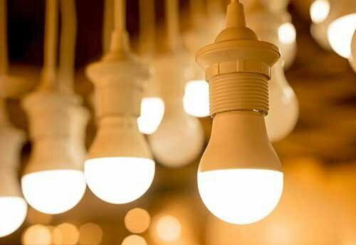 دعوت از شرکتهای توانمند برای کاهش پیک مصرف انرژی در تابستان