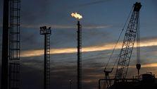 تعطیلی دائم ۲ پالایشگاه نفتی در آمریکا