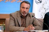 رئیس کمیسیون عمران مجلس: دلالبازی در بورس، عامل آشفتگی بازار مصالح ساختمانی است