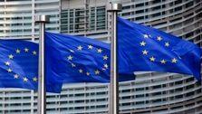 رشد اقتصادی نا امیدکننده کشورهای اروپایی!
