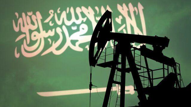 هزینه ۱۲ میلیارد دلاری جنگ قیمت نفت برای عربستان