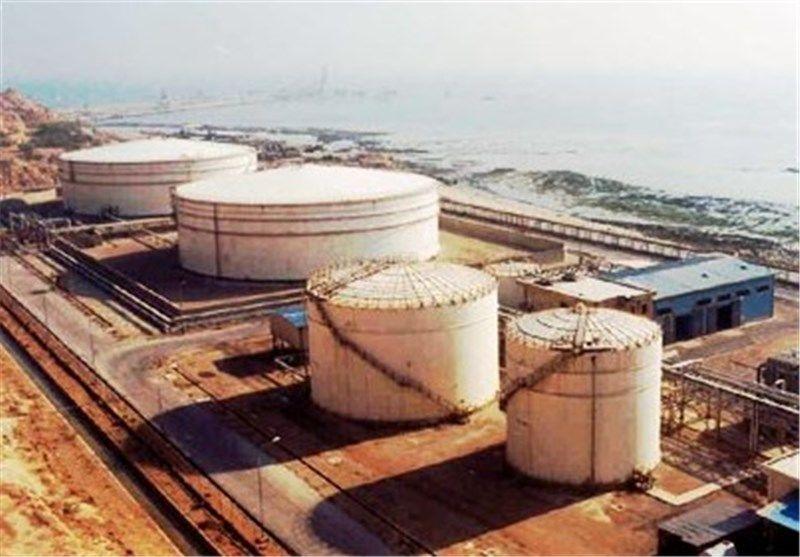 شیوع کرونا ۱.۷ میلیارد بشکه تقاضای نفت جهان را کاهش داد
