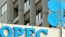نشست امروز اوپک و روسیه برای تمدید قرارداد کاهش تولید نفت