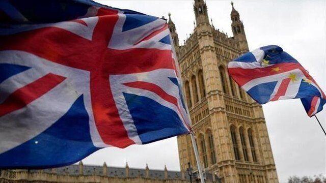 بازار کار انگلیس در بهترین وضعیت ۴۵ سال اخیر