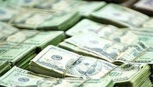 رشد ۲۶ درصدی داراییهای خارجی ایران/ حجم بدهی های خارجی کم شد