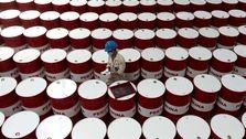 اوپک قبل از آغاز افزایش تولید ۶۰۰ هزار بشکه ای، تولید نفت خود را در سطح ۲۵.۲۷ میلیون بشکه در روز نگه داشت