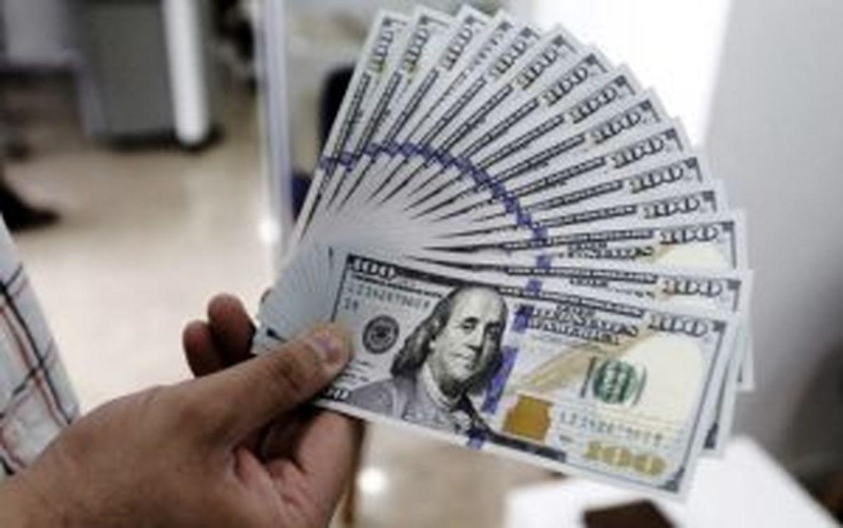 ارز ۴۲۰۰ تومانی بزرگترین شوک اقتصادی به مردم و اقتصاد کشور بود