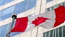 کاهش ۱ میلیون بشکه ای تولید روزانه نفت کانادا با افت قیمت ها