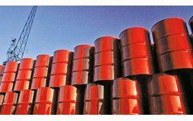 بازار نفت کشش افزایش قیمت ندارد