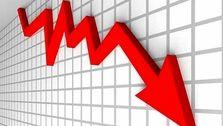 رتبه نامناسب ایران در میان اقتصادهای دنیا در سال۲۰۲۰