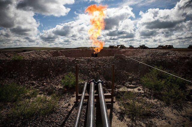 نفت بنای تغییر رویه ندارد