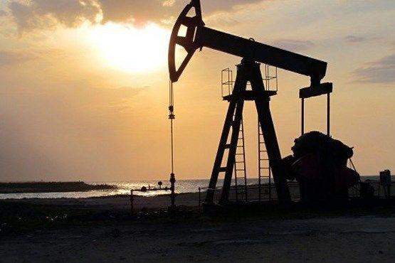 در شروع معاملات هفتگی؛ نفت یک درصد رشد کرد