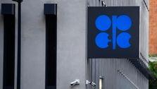 افزایش تولید نفت اوپک همزمان با تنش درون گروهی