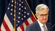 تصمیمات کم سابقه بانک مرکزی آمریکا برای مقابله با کرونا
