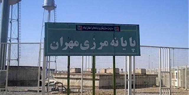 آخرین وضعیت مرزهای زمینی و دریایی/ توقف شناورها توسط امارات و کویت