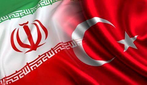 ایران به دنبال سهم مناسب از بازار ۲۳۰ میلیارد دلاری واردات ترکیه