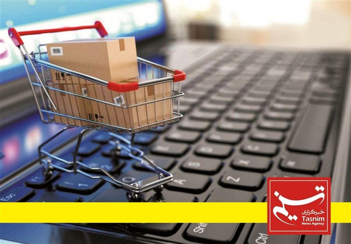 متوسط خرید ماهانه ۲۰ میلیون تومانی خانوارهای ایرانی