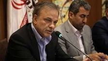 رزم حسینی: سیاستهای پولی و بانکی مقصر گرانی است نه تولید