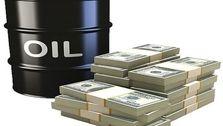 زمزمه دلار ۸ هزار تومانی در بودجه ۹۹/ فروش نفت بالاتر از ۵۰۰ هزار بشکه