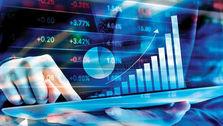 ETF ها زمینهساز خصوصی سازی واقعی خواهند شد؟