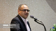 شرکت های خارجی در راه بازگشت به آسمان ایران/آسمان کشورمان از هر لحاظ ایمن و مناسب است