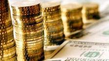 سکه امامی از 4 میلیون تومان گذشت