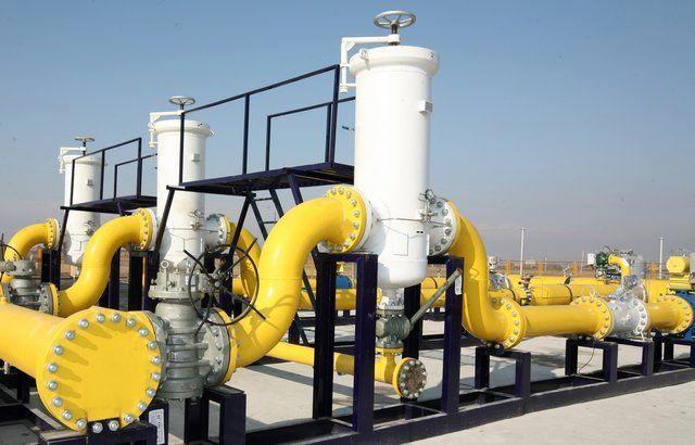 ۹ میلیارد دلار سوخت مایع صادر شد