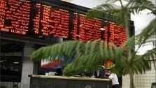 روند متعادل بازار سهام تداوم مییابد