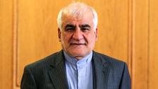 بیشترین کمک خارجی از چین به ایران بوده است / با شایعات بی اساس باعث دلسردی نشوید