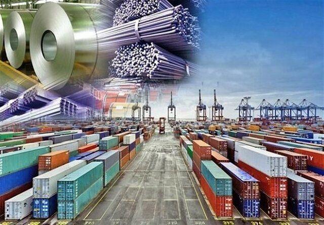 کاهش صادرات معدنی با هدف جلوگیری از خامفروشی