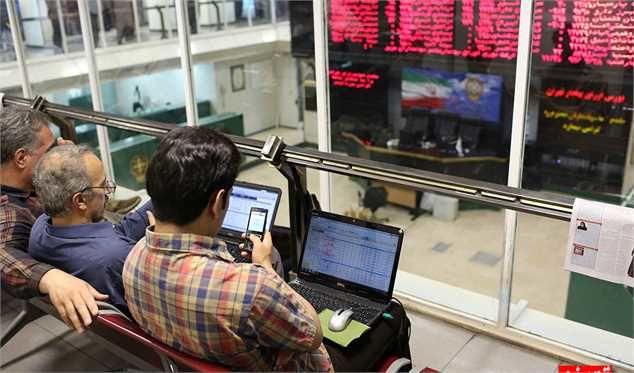 بهترین زمان فروش سهام چه زمانی است؟