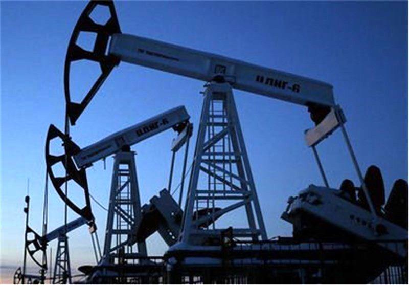 قیمت جهانی نفت امروز ۹۹/۰۴/۰۷