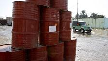 افزایش قیمت نفت در جهان ادامه دارد