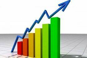 افزایش ۴۹۸ درصدی قیمت کالاهای وارداتی