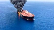ژاپن ادعای آمریکا مبنی بر دست داشتن ایران در حمله به نفتکشها را متقاعد کننده نمیداند