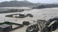 آخرین وضعیت آب، برق و گاز در استانهای درگیر سیل