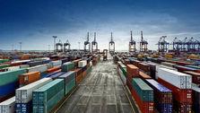 حجم تجارت خارجی ۶۳.۷ میلیارد دلار شد/ تراز تجاری مثبت ماند
