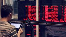 دولت هنوز برنامهای برای عرضه نفت در بورس ندارد