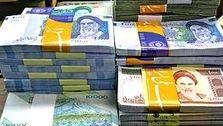 میزان درآمدهای وصولی استان مرکزی به بیش از 1695 میلیارد ریال رسید