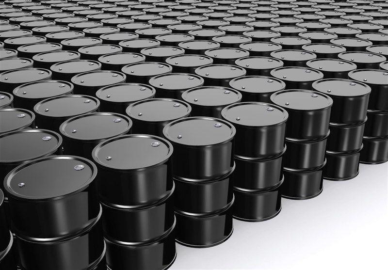 قیمت جهانی نفت امروز ۹۹/۰۱/۲۹/ برنت ۲۸ دلار و ۵۷ سنت شد