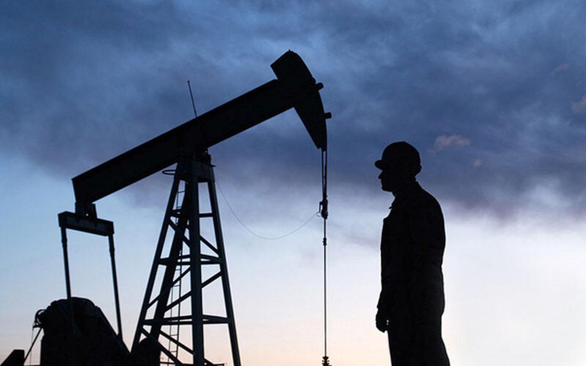 تقاضای جهانی نفت در اوایل سال ۲۰۲۲ به سطح پیش از بحران کرونا بازمیگردد