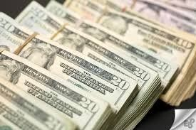 تدوام افزایش عرضه در سامانه نیما